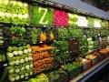 微商卖生鲜水果:C2B模式的又一个机会点