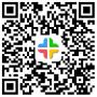 保定人社APP下载安装二维码